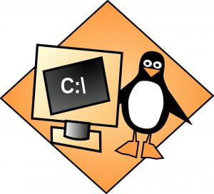 Linux install