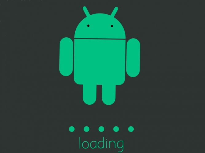 android editado