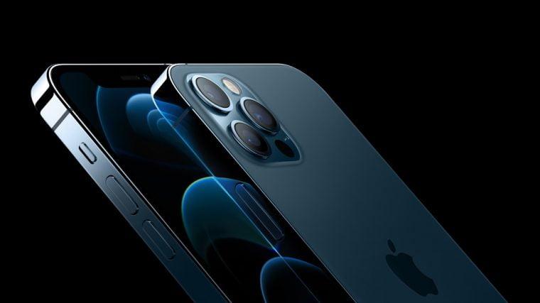 Una manera sencilla de como reiniciar el iPhone 12 de fábrica. No necesitamos ser experimentados para hacerlo. Solo inténtalo