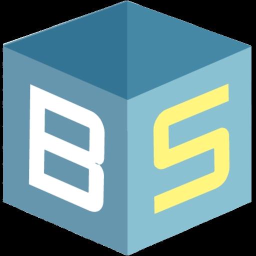 BigSoftware