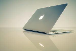 ¿Qué es Mac OS?