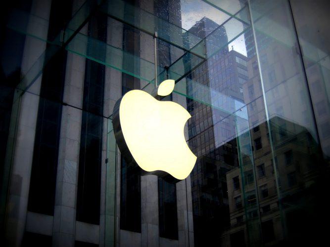 Instalación de actualizaciones de Mac OS desde la App Store de Apple