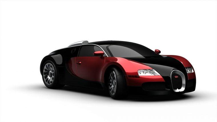 Apple y su nuevo proyecto: el 'Apple Car'