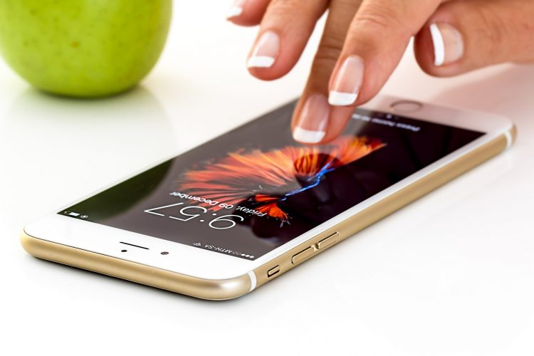 celular-ios
