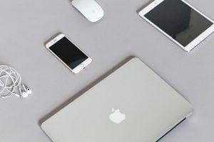 Todo lo que necesitas saber sobre iOS 11