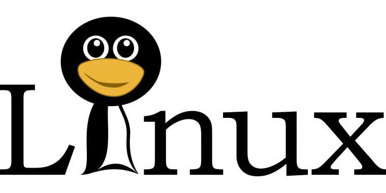 linux cabezon