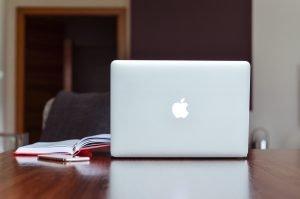 Requisitos mínimos del sistema operativo OS X El Capitán