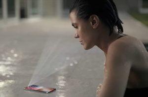 ¿Qué hacer cuando el Reconocimiento Facial de tu iPhone no funciona?
