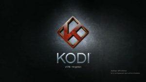 Cómo Instalar Kodi en tu Smartphone o Tableta.