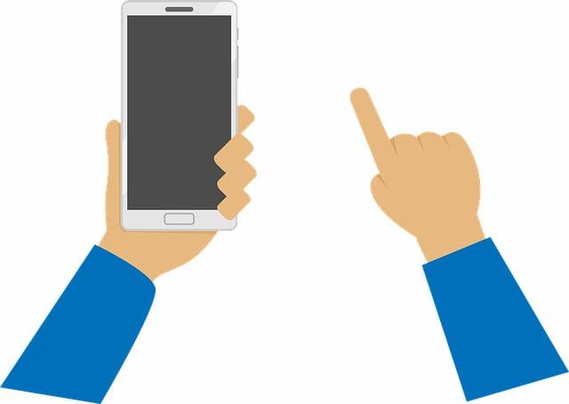 ¿Qué hacer cuando la pantalla se queda negra en los teléfonos Android?