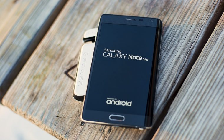 Samsun-Galaxy Cómo Restablecer a los Datos de Fábrica tu Dispositivo Samsung