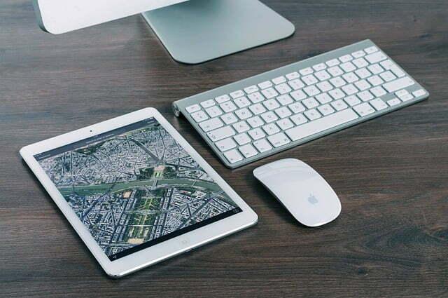 ¿Cómo actualizar tu iMac?