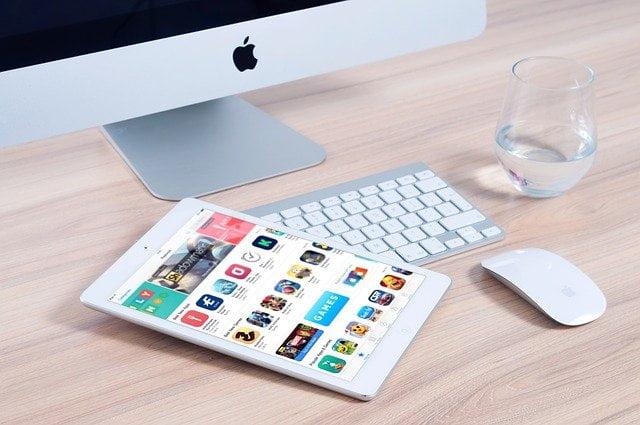 ¿Cómo puedes Administrar las Notificaciones Automáticas en tu iPad?
