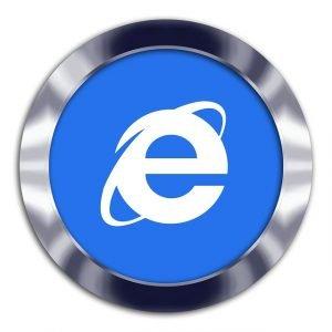 ¿Cómo quitar o desinstalar Internet Explorer de tu ordenador?