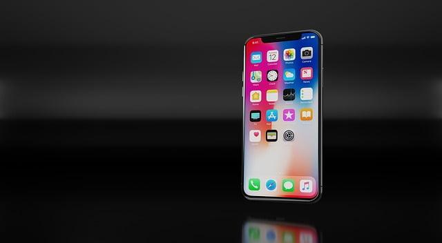 ¿Cuáles son las mejores 8 características ocultas de iPhone X Face ID?