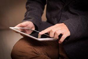 ¿Cómo Restablecer o Reiniciar a los Ajustes de Fábrica tu iPad?