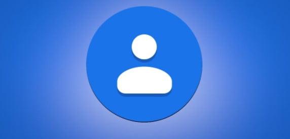 ¿Cómo transferir tus contactos desde iPhone hacia Android?