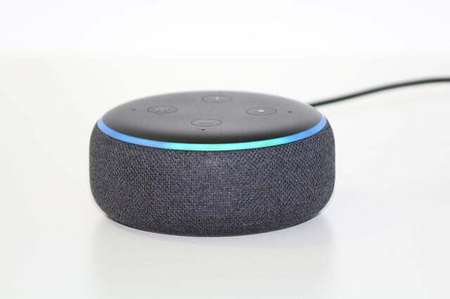 ¿Cómo usar Alexa con tu iPhone?