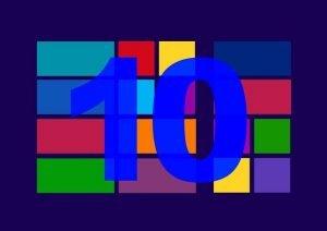 ¿Cómo cambiar los programas predeterminados en Windows 10?