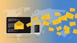 ¿Cómo hacer de Outlook tu Cliente de Correo Electrónico Predeterminado?