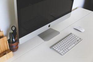 ¿Cómo agregar cuentas de administrador a tu Mac?