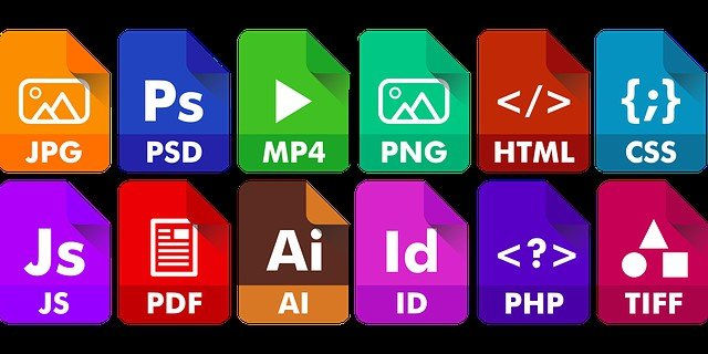 convertir archivos PDF a Word en tu Mac