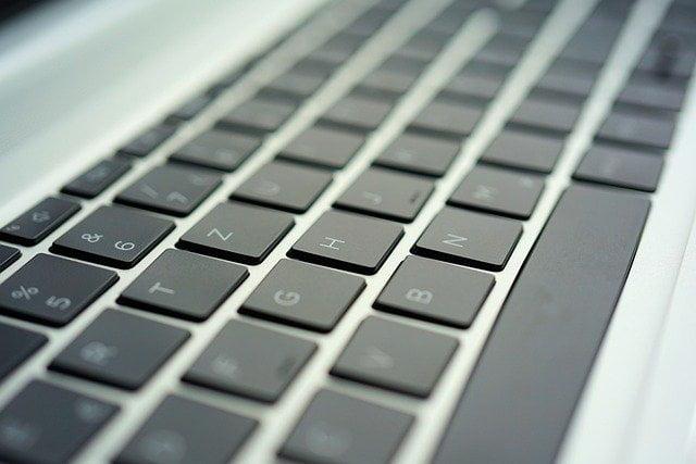 Los mejores atajos de teclado en Windows 10