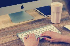 ¿Cómo desactivar las notificaciones en tu Mac?
