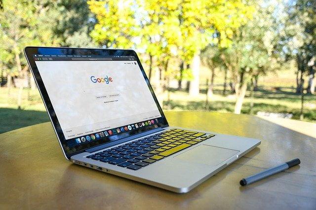 ¿Cómo Actualizar Chrome en tu Mac?