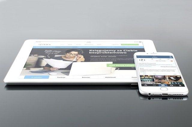 ¿Cómo apagar Siri en tu iPhone o iPad?