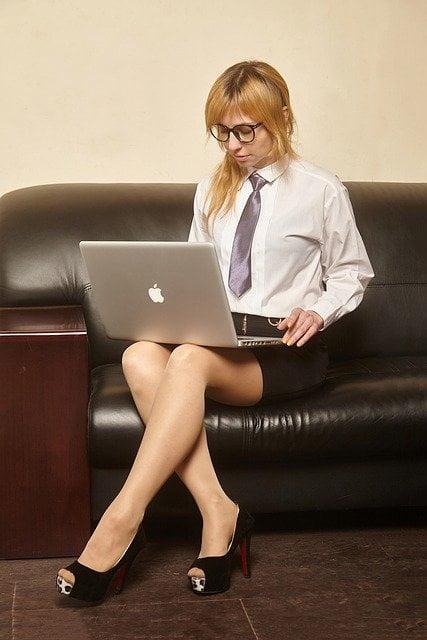 ¿Cómo restablecer la contraseña de la cuenta de administrador en tu Mac?