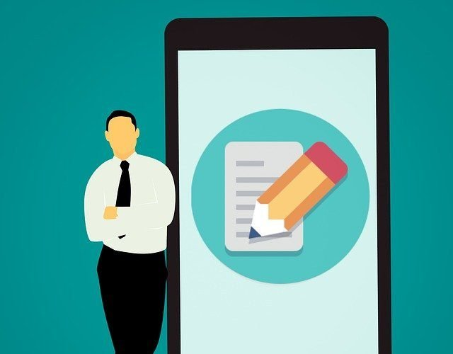 ¿Cómo Configurar Speech to Text en Android?