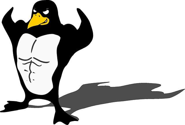 Guía para Principiantes de Linux