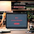 Cambiar la IP en tu Mac