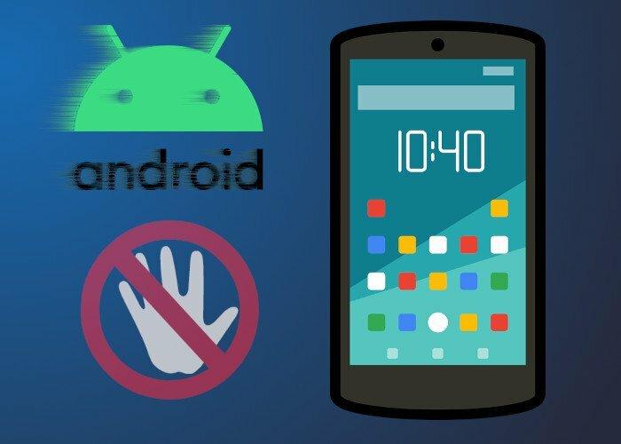 Los Mejores Atajos de Android para Usar