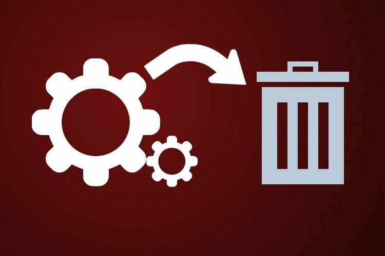 Cómo eliminar un servicio en Windows 10, 8, 7, Vista o XP
