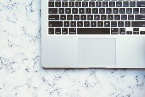 Cómo Reasignar un Teclado en una Mac