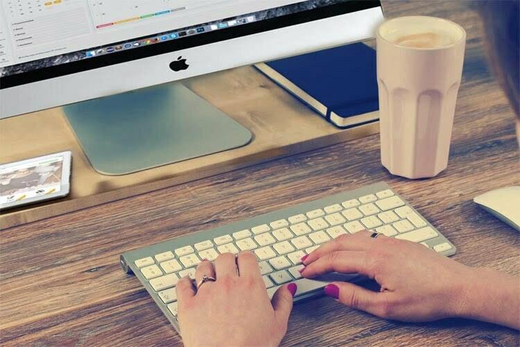 Las Mejores Aplicaciones para Mac del 2021